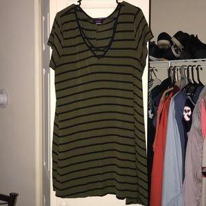 Krush Dresses - [Krush] dress
